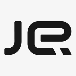 Jericho Twitch Streamer Logo