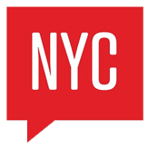 NYC Creative Mornings Logo