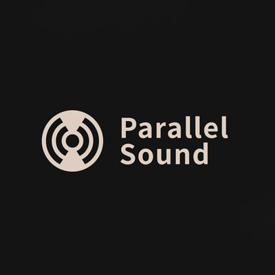 Parallel Sound LogoCore Student Work