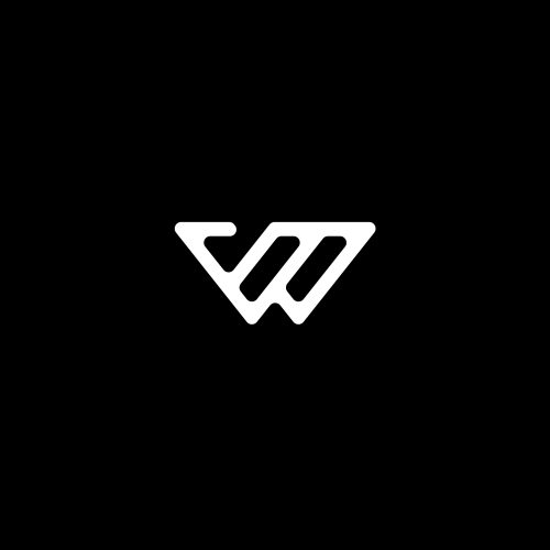Willian Logo Mark Student Work LogoCore